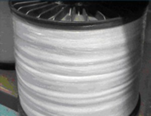 Trailing Wire